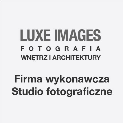 LUXE IMAGES logo