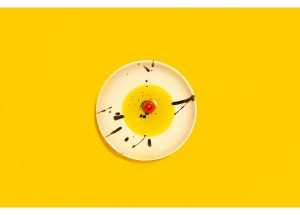 Fotografia reklamowa / ilustracje do bloga
