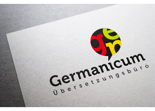 Germanicum_Color-Letterpress_grid.png