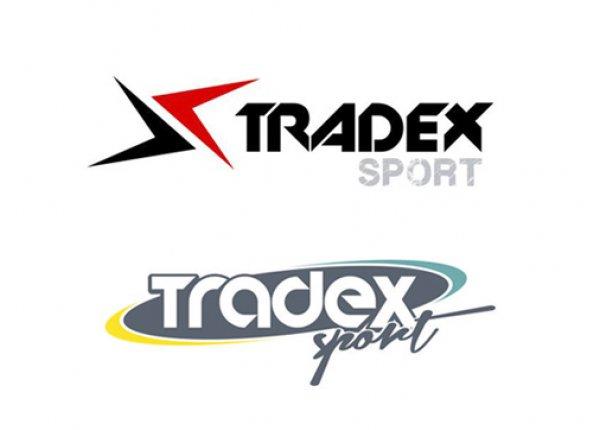 Logo - projekt