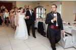 Wodzirej na wesele - Arek Wodzirej