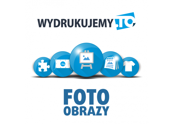 fotoobraz_grid.png