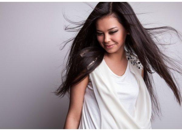 Modelka, udział w reklamie, całodniowa sesja foto.