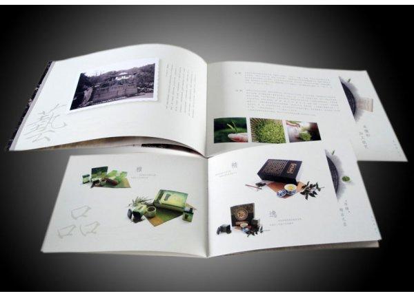 Druk katalogu produktów, nakład 1000 sztuk.