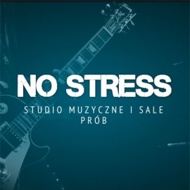 kw-0119 NO STRESS - sale prób